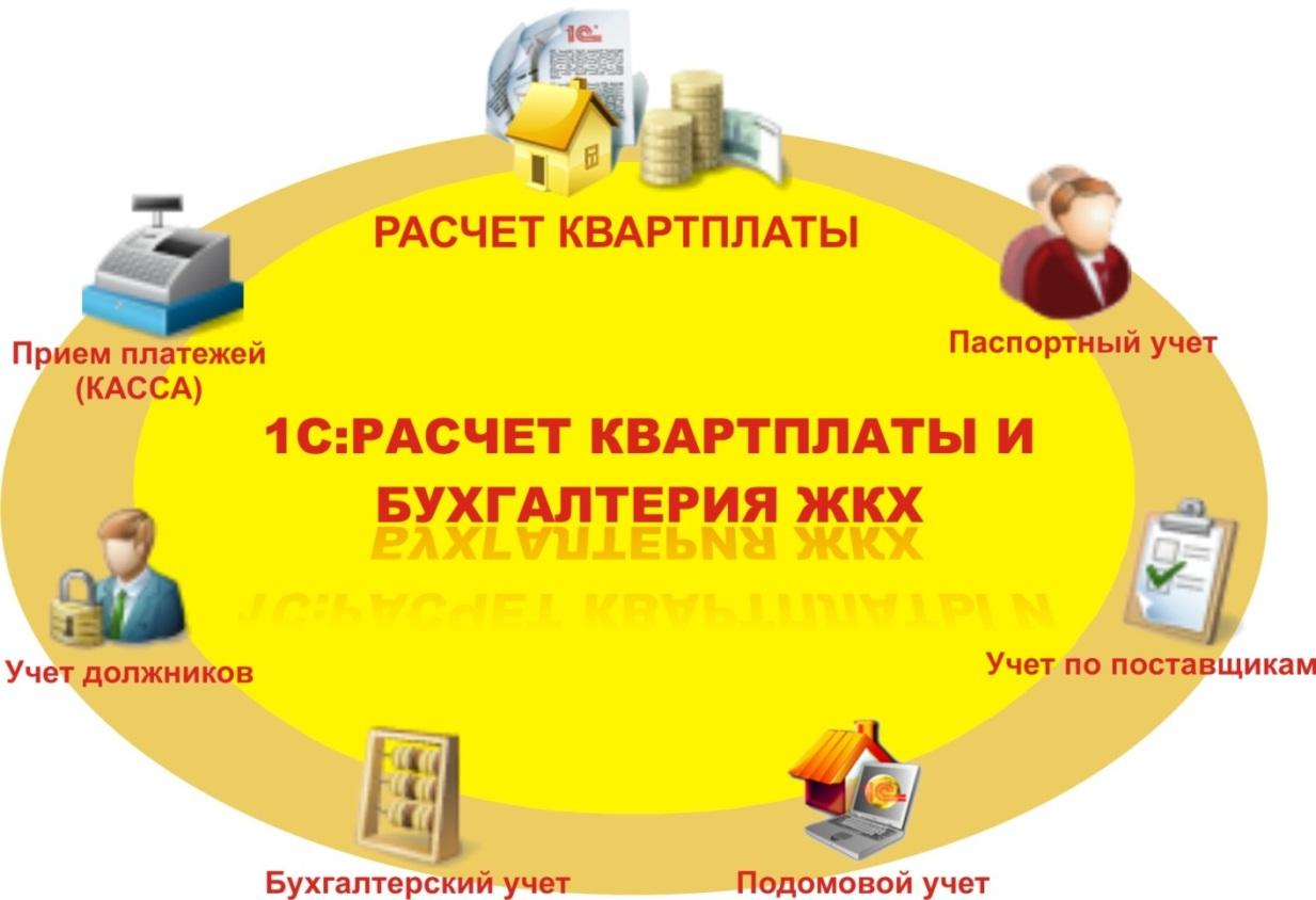 Схему оплаты за диспетчерские услуги